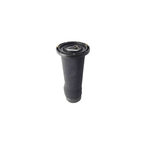 RKB101200 - Air Spring-Hobson Industries Ltd