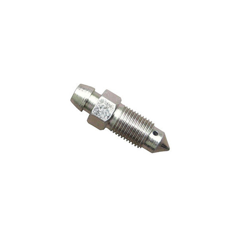 RTC1526 - Bleed Screw-Hobson Industries Ltd