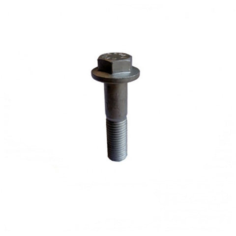 RYG101010L - Bolt-Hobson Industries Ltd