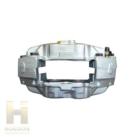 SEB500450 - Brake Caliper LH with Solid Discs (3-5 Days Delivery)-Hobson Industries Ltd
