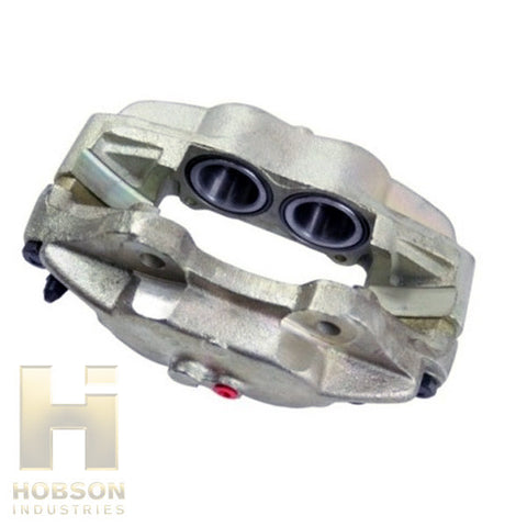 SEB500470 - Brake Caliper LH with Solid Discs (3-5 Days Delivery)-Hobson Industries Ltd