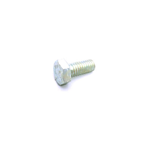 SH505061L - Screw-Hobson Industries Ltd