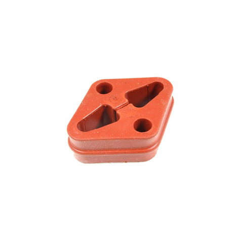 WSC000150 - Rubber Mounting-Hobson Industries Ltd
