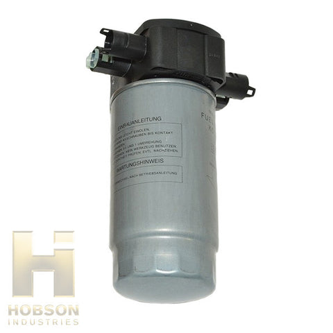 WJN000070 - Fuel Filter (3-5 Days Delivery)