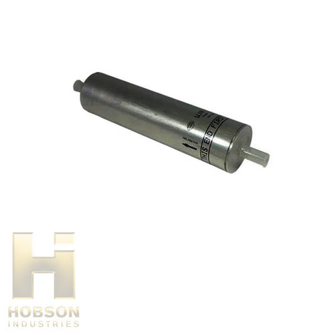 WJN000080 - Fuel Filter (3-5 Days Delivery)