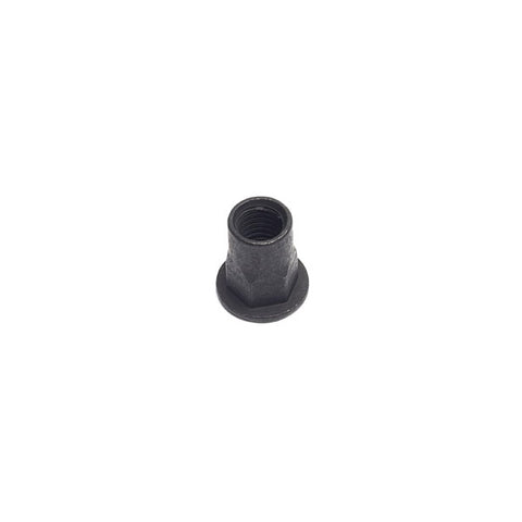 WYH100470 - Rivet Nut-Hobson Industries Ltd