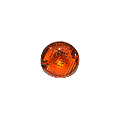 XFD100080 - Indicator Lamp-Hobson Industries Ltd