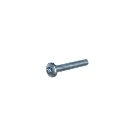 BYG000070 - Screw-Hobson Industries Ltd