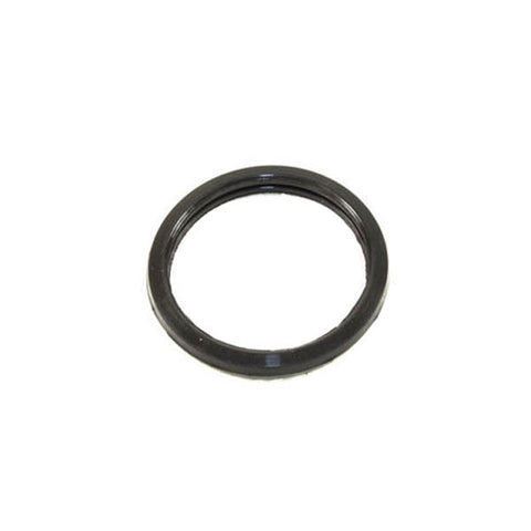 LR004613 - Thermostat Seal-Hobson Industries Ltd