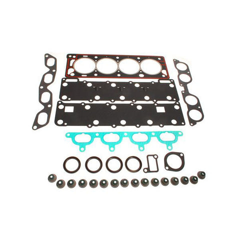 LVQ10040 - Gasket Set-Hobson Industries Ltd