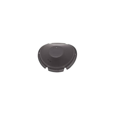 MRC9520 - Suspension Cover-Hobson Industries Ltd