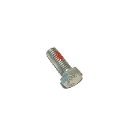 SH106161L - Screw-Hobson Industries Ltd