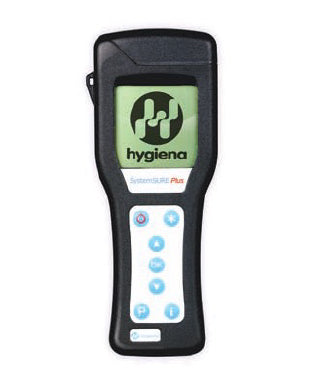 SystemSure Luminometer Device