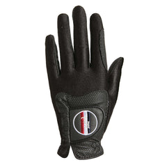 Kingsland Classic Riding Gloves Equissimo