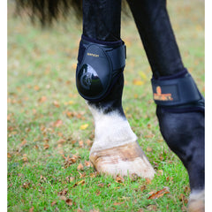 Kentucky Horsewear Young Horse Fetlock Boot