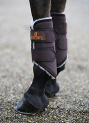 Kentucky Horsewear Solimbra Turnout Boot