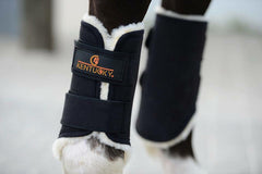Kentucky Horsewear Solimbra Turnout Boots