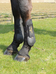 Kentucky Horsewear Air Tendon Boot