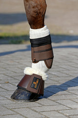 Kentucky Horsewear Tesa Tape and Tendon Grip Sock