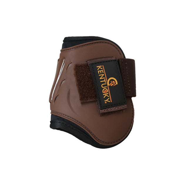 Kentucky Horsewear Air fetlock boots