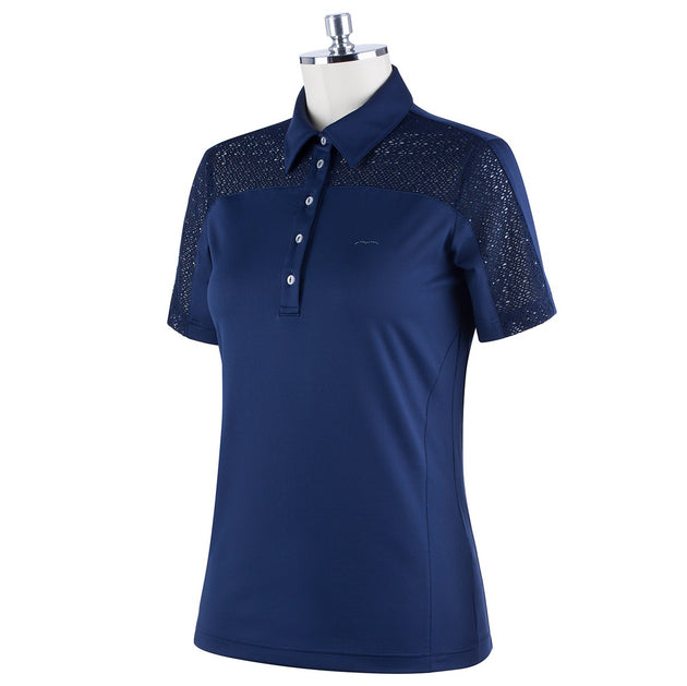 Animo Biti Polo Shirt