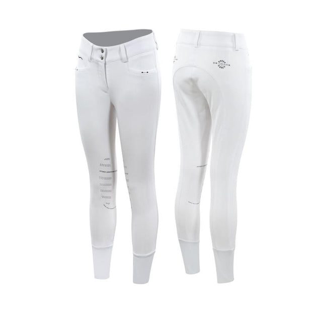 Animo Noby Breeches