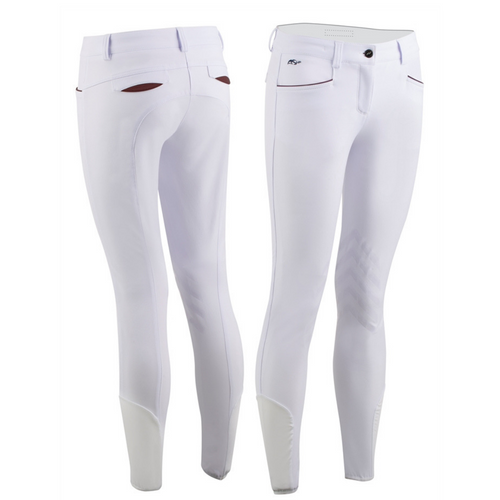 Anna Scarpati Sean breeches
