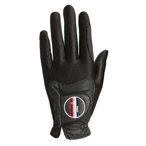 Kingsland classic gloves. Free UK delivery