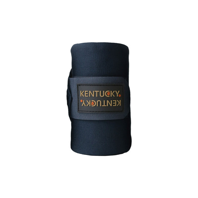 Kentucky Horsewear Repellent Stable Bandages