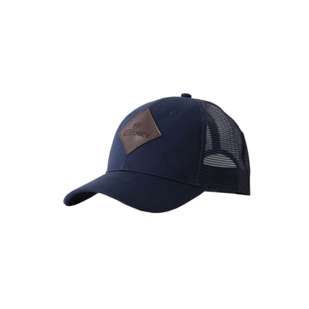 Kentucky Horsewear Trucker Cap