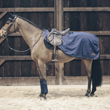 Kentucky Horsewear Riding Rug All Weather