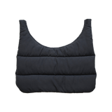 Kentucky Horsewear Walker Bib Summer Black