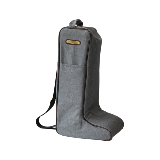 Kentucky Horsewear Boots Bag