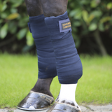 Kentucky Horsewear Elastic Bandages