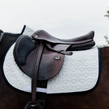 Kentucky Horsewear Softshell Saddlepad