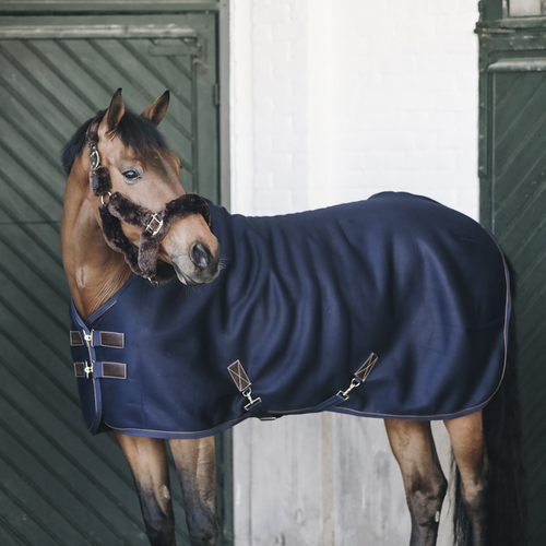 Kentucky Horsewear 3d spacer rug
