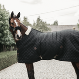 Kentucky Horsewear Stable Rug