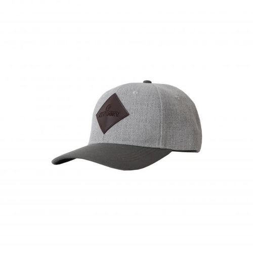 Kentucky Horsewear Baseball Cap