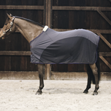 Kentucky Horsewear cooler rug