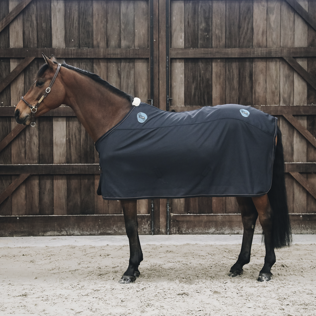 Kentucky Horsewear Magnetic Rug