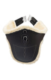 Kentucky Horsewear Sheepskin Stud Girth