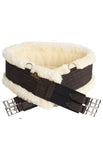 Kentucky Horsewear Sheepskin Girth