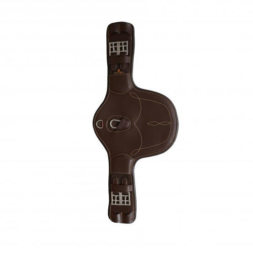 Kentucky Horsewear Short Stud Girth