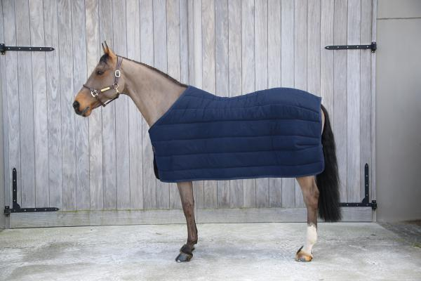 Kentucky Horsewear Skin Friendly Under Rug