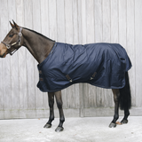 Kentucky Horsewear Turnout rug 0 gram