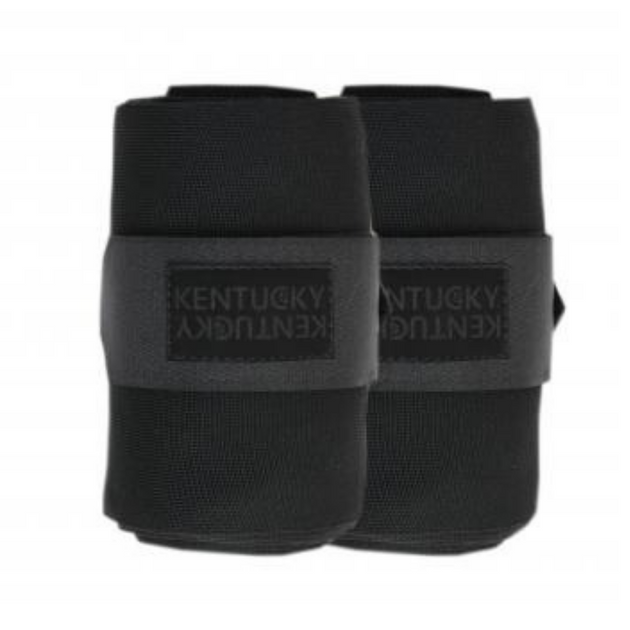 Kentucky Horsewear Working Repellent Bandages