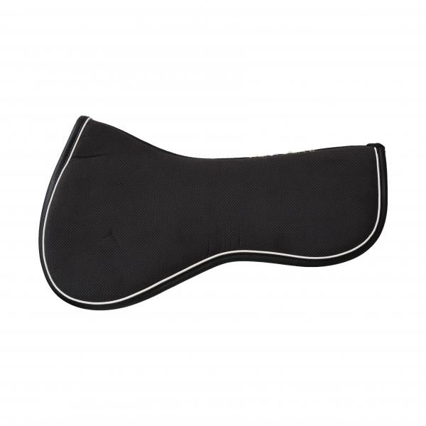Kentucky Horsewear Anatomic half pad