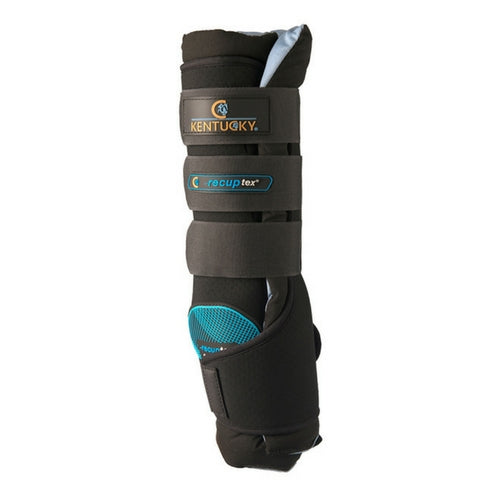Kentucky Horsewear magnetic stable boot from Equissimo