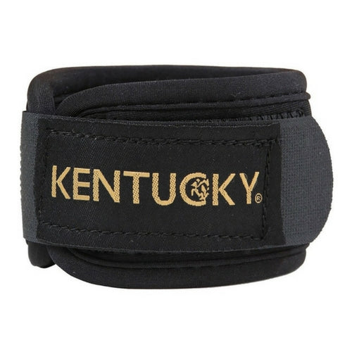 Kentucky horsewear pastern wrap from Equissimo
