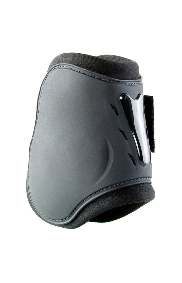 Kentucky Horsewear Air fetlock boots. Free UK delivery